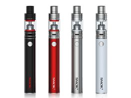 SMOK Stick One
