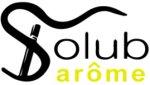 Příchutě Solubarome