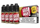 Aamax Liquid PACK 4x10ml
