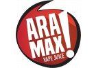 Příchuě Aramax S&V