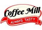 Příchutě Coffee Mill (US) S&V