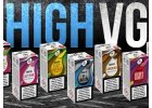 High VG 70/30