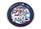 Příchuť Dr. Fog S&V