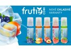 Frutie COOL