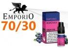 EMPORIO High VG 70/30