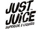Příchutě Just Juice S&V