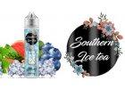 Příchuťě Southern Ice Tea S&V