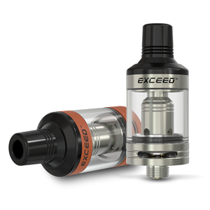 exceed-d19-atomizer