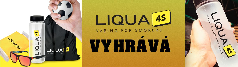 liqua-vyhrava2