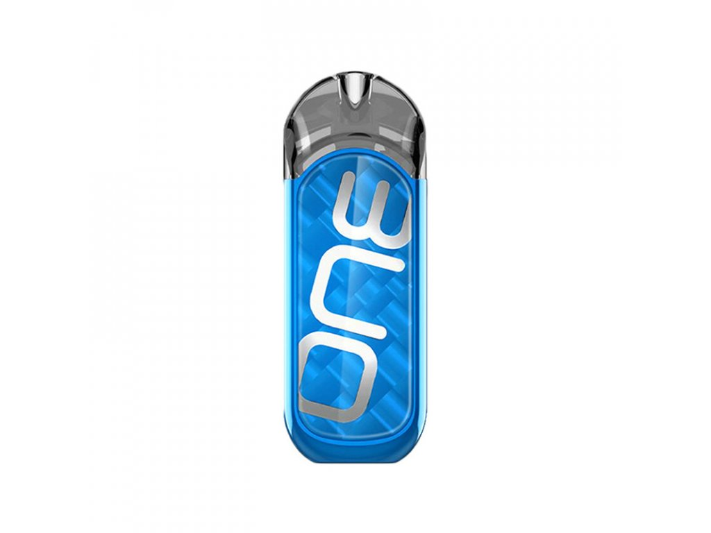 Joyetech Teros One Pod Kit (650mAh) (Sapphire)