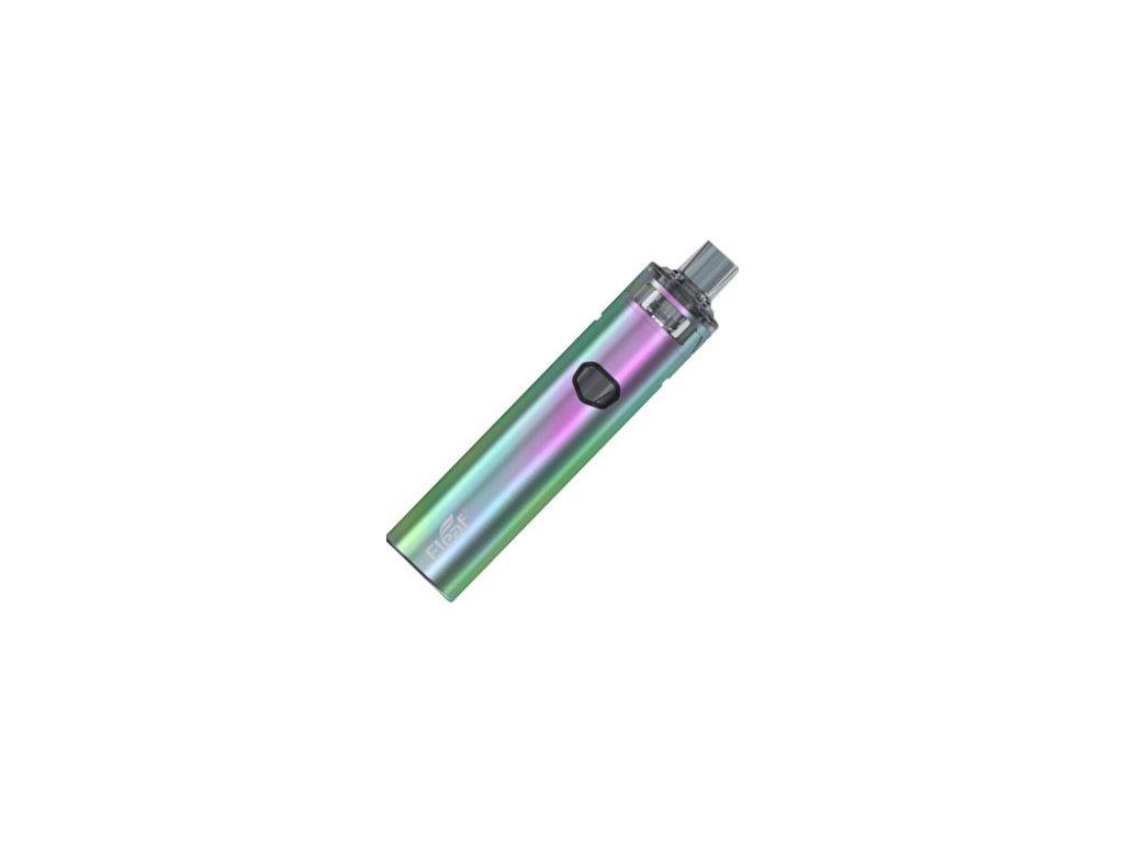 Eleaf iJust AIO elektronická cigareta 1500mAh Rainbow