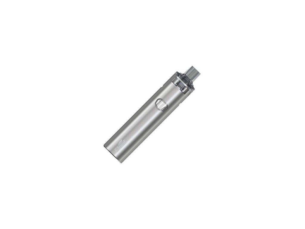 Eleaf iJust AIO elektronická cigareta 1500mAh Silver