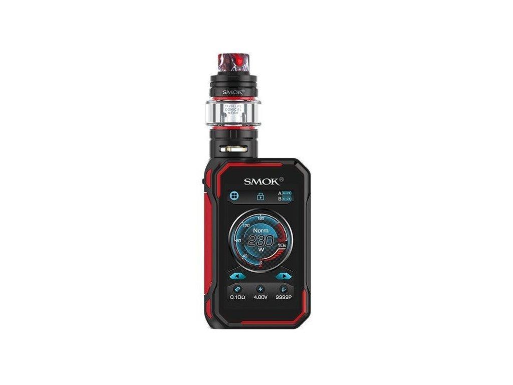 SMOK G PRIV 3 230W Kit 1