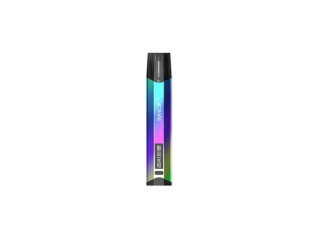 Smoktech Nfix elektronická cigareta 700mAh 7color