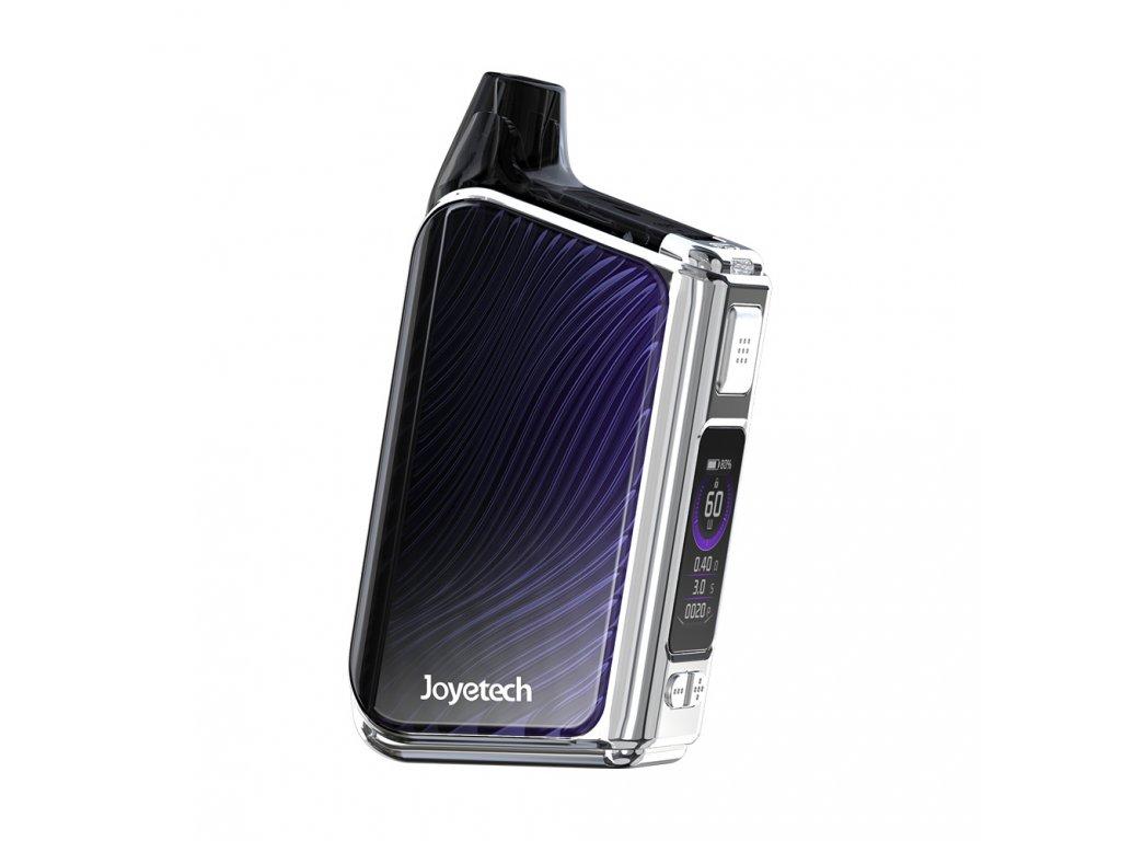 Joyetech ObliQ 60W Pod Kit 1800mAh 007412093d59