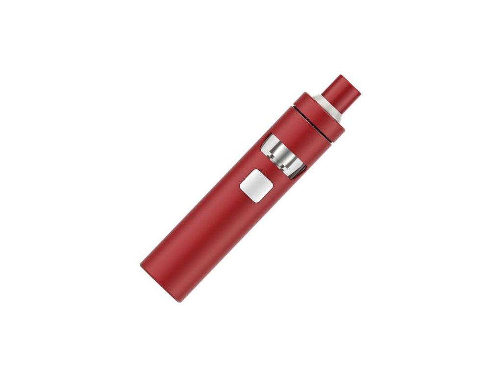 Joyetech eGo AIO D22 elektronická cigareta 1500mAh Červená