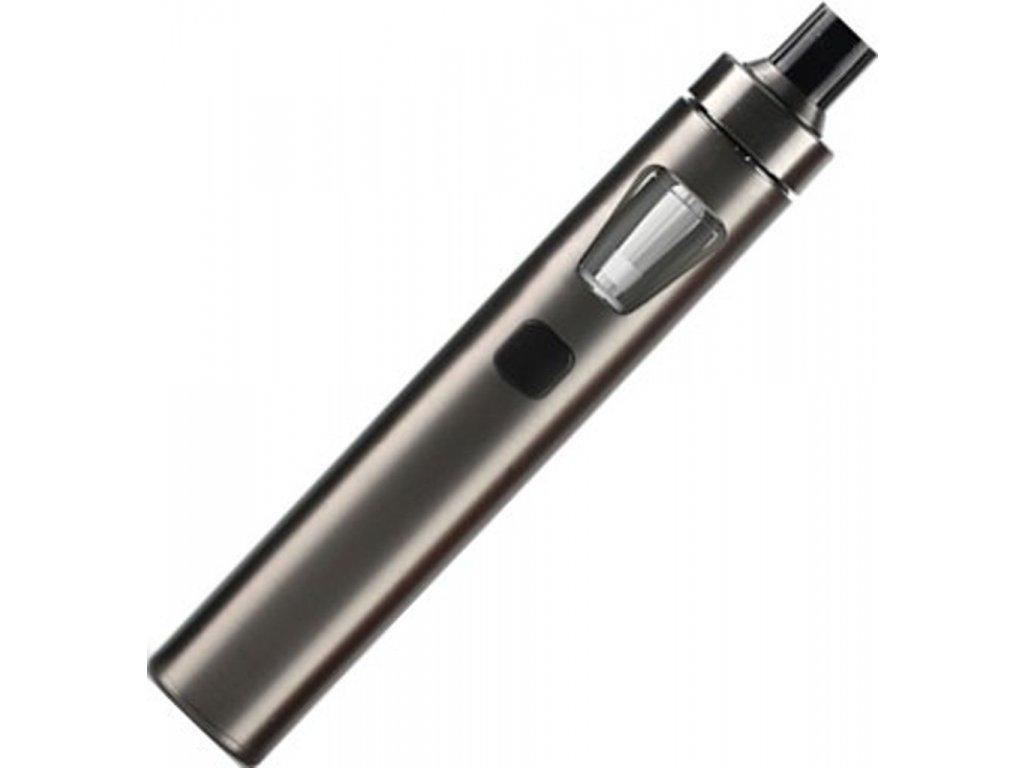 Joyetech eGo AIO elektronická cigareta 1500mAh Brushed Gunmetal