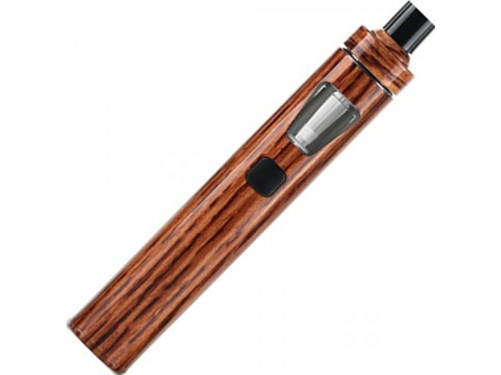 Joyetech eGo AIO elektronická cigareta 1500mAh Dřevo