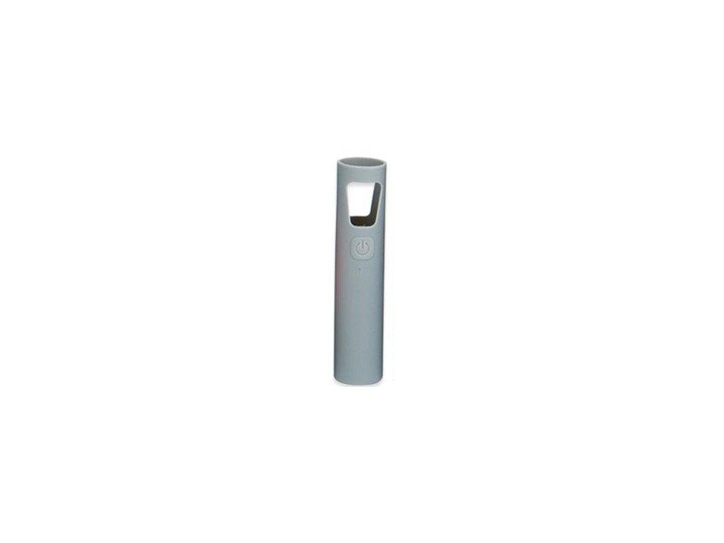 Silikonové pouzdro pro Joyetech eGo AIO 1500mAh Grey