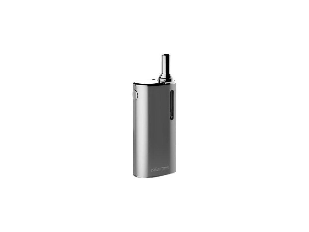 Eleaf iStick Basic Grip 2300mAh Stříbrná