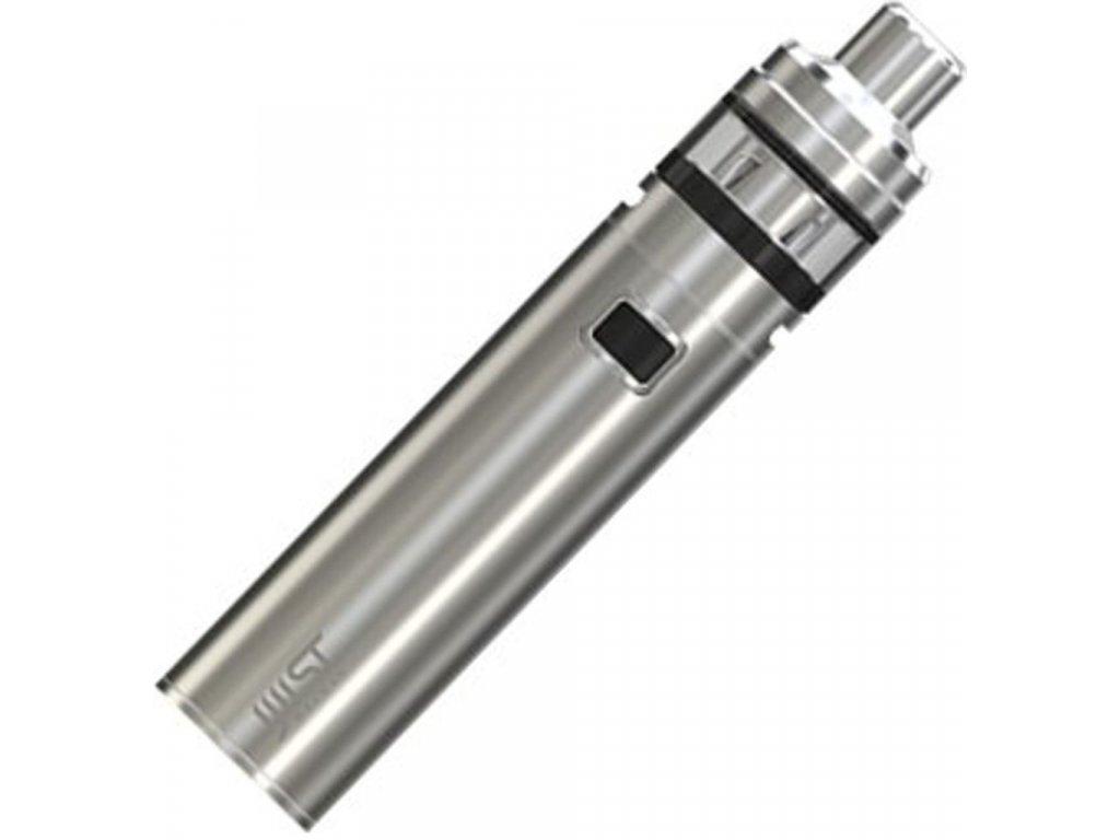 Eleaf iJust NexGen elektronická cigareta 3000mAh Stříbrná
