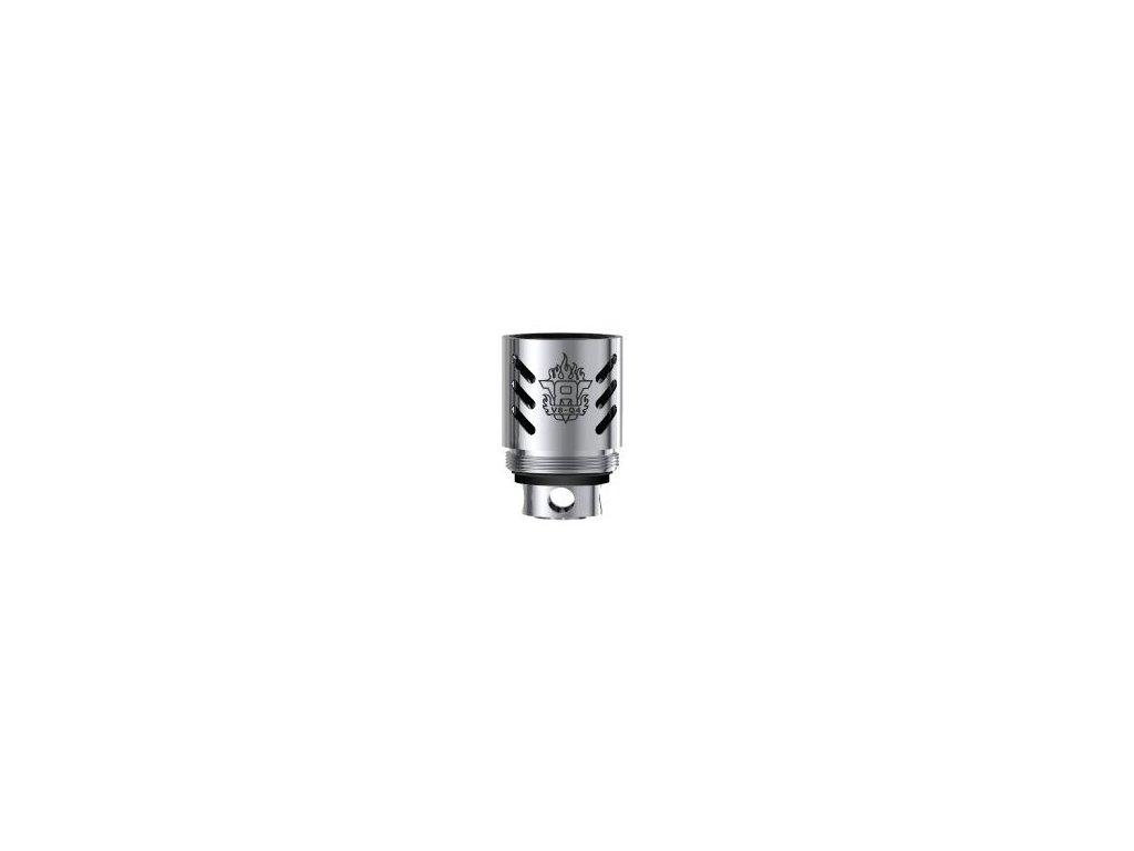 Smok TFV8 V8-Q4 žhavicí hlava 0,15ohm