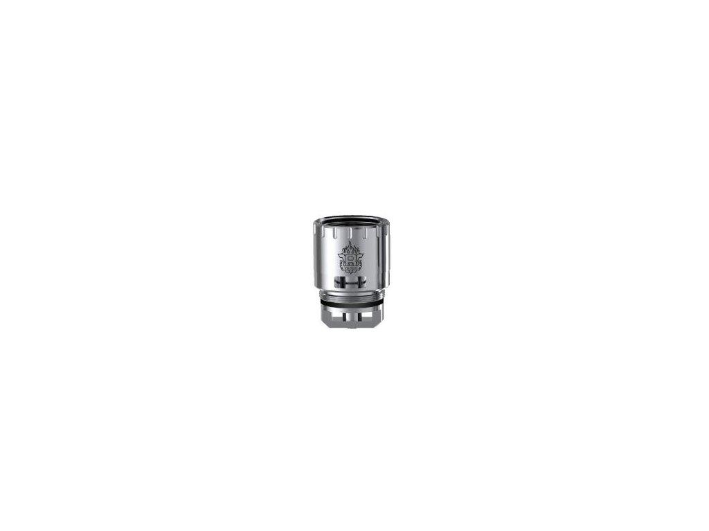 Smok TFV8 V8 RBA žhavicí hlava 0,28ohm