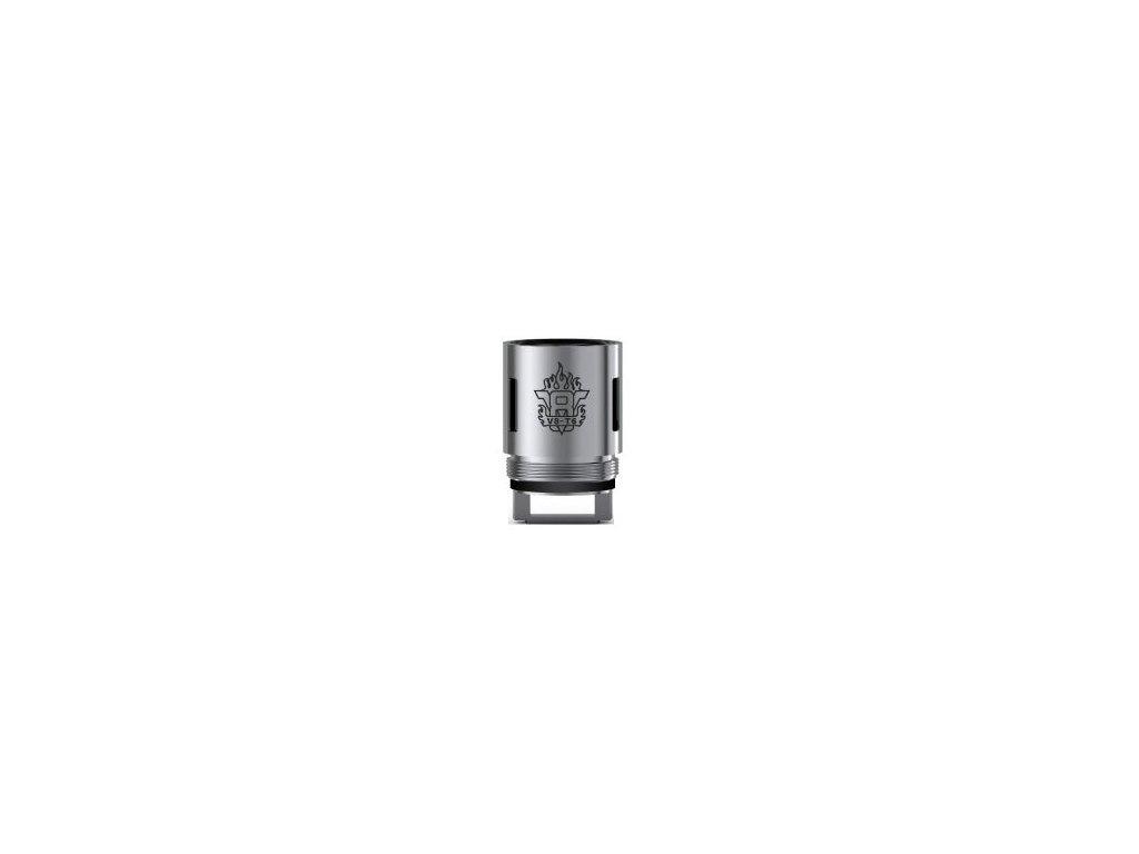 Smok TFV8 V8-T6 žhavicí hlava 0,2ohm