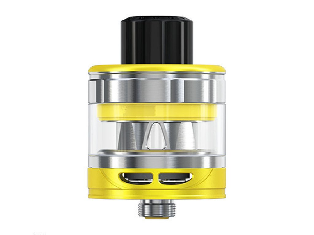 Clearomizér Joyetech ProCore Motor žlutý