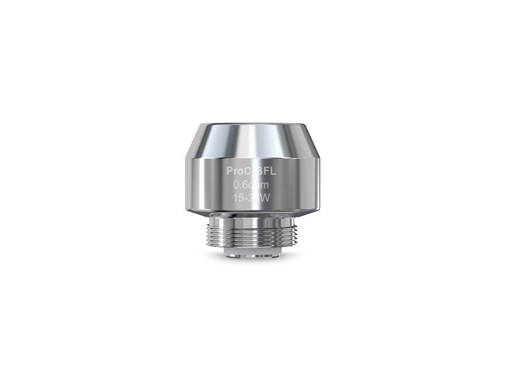 Joyetech ProC-BFL žhavící hlava 0,6ohm