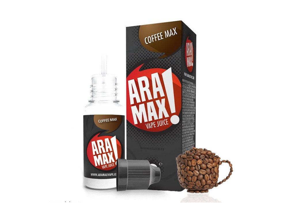 aramax liquid 10 ml (8)