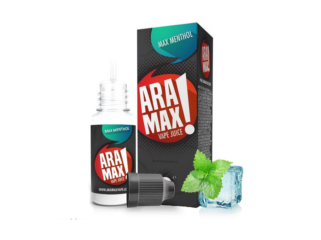 aramax liquid 10 ml (12)