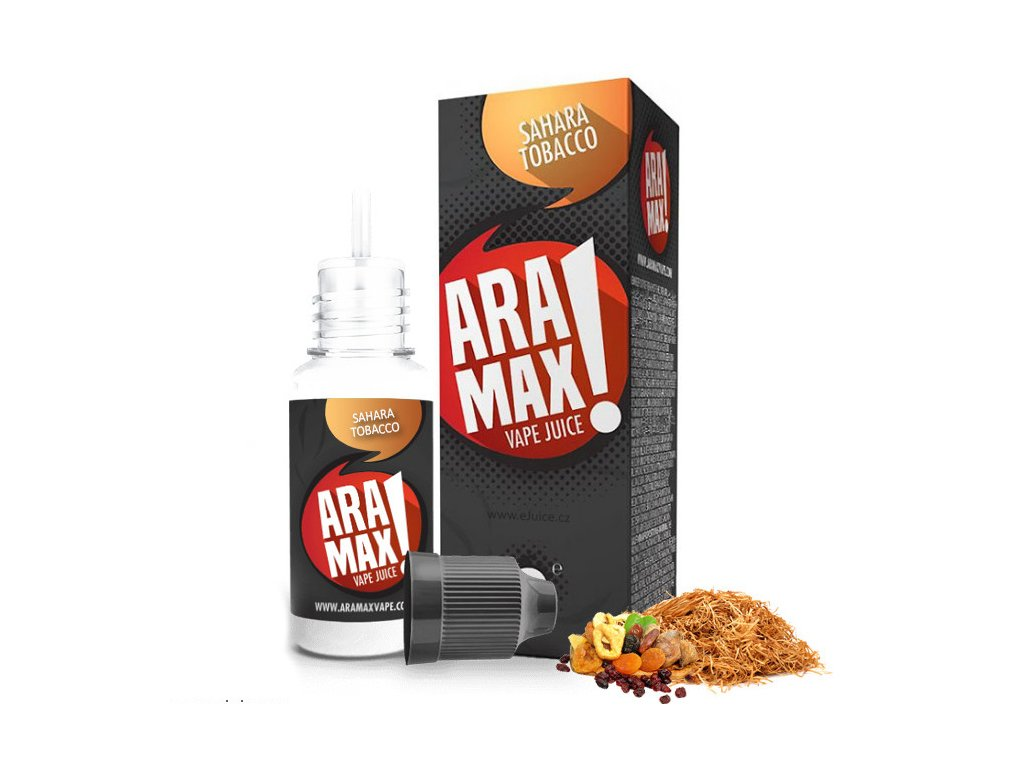 aramax liquid 10 ml (13)