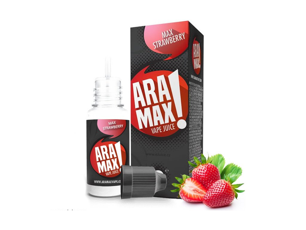 aramax liquid 10 ml (7)