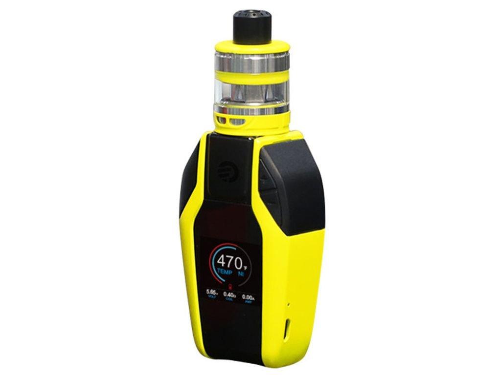 Joyetech EKEE Kit s ProCore Motor Žlutý