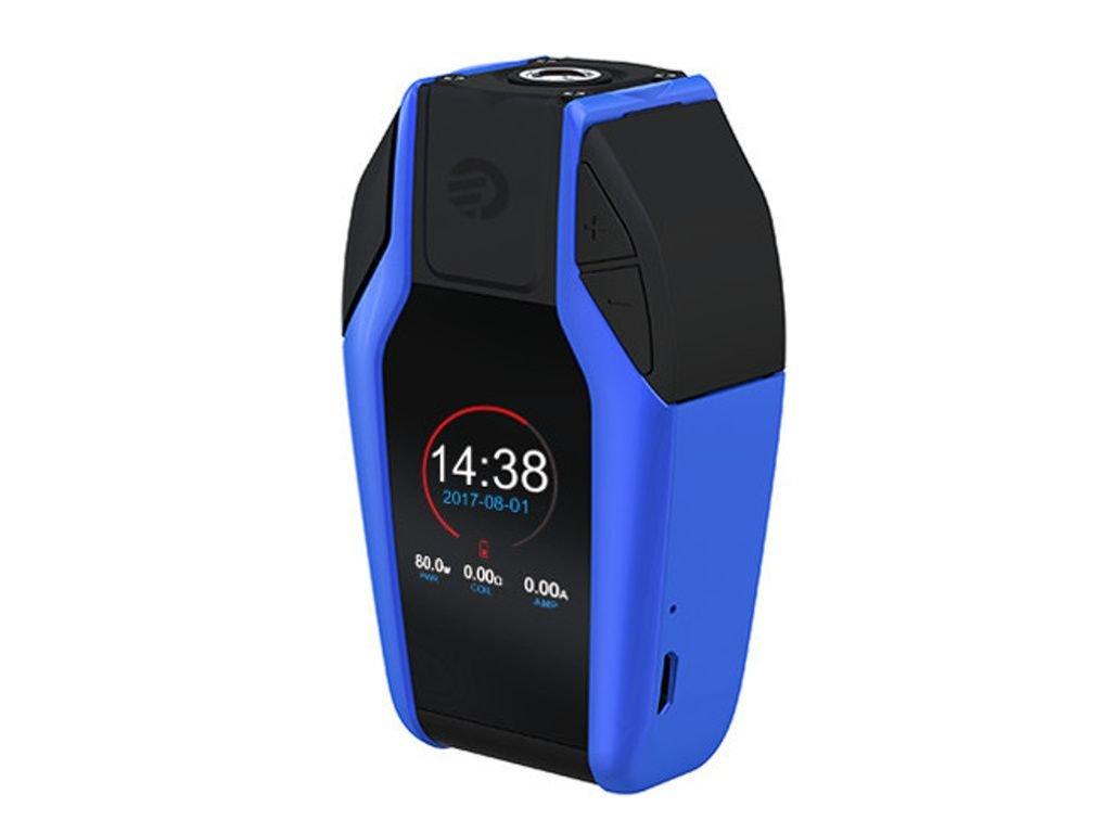 Joyetech EKEE Mod 2200mAh Modrý