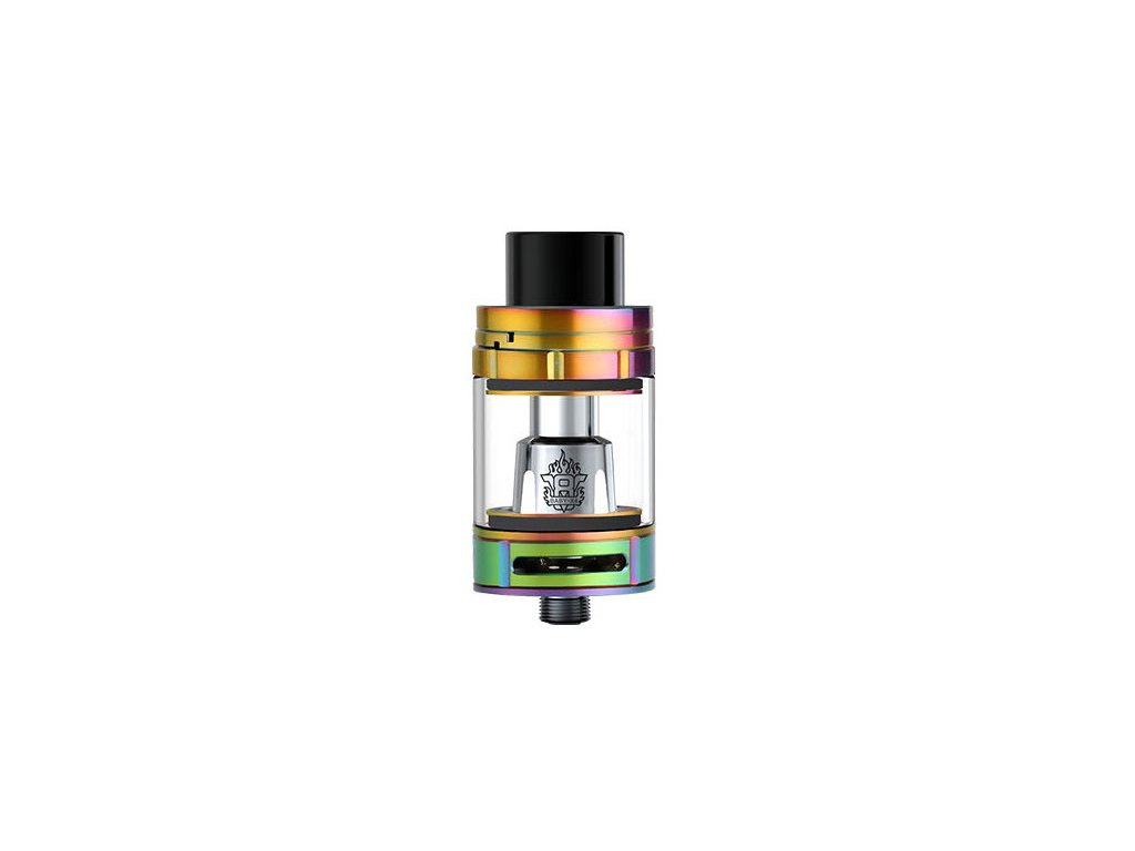 TFV8 big baby clearomizer