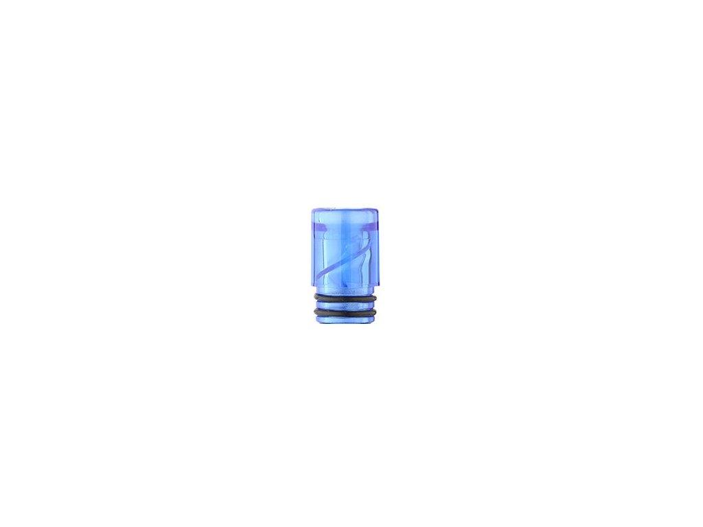 Joyetech eGo AIO náustek pro clearomizer Modrý