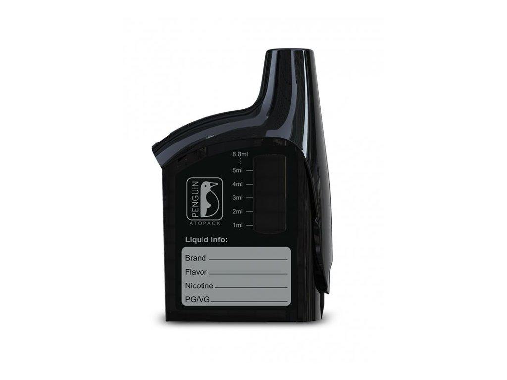 Joyetech Atopack cartridge 2ml Black