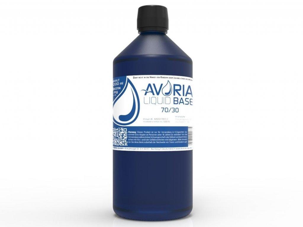 70 30 Base Avoria5a01dba6a1cbb