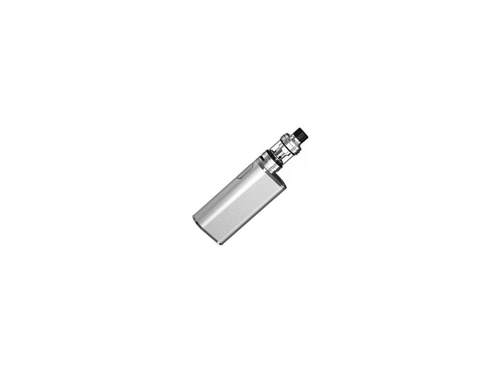 Eleaf iStick MELO grip Full Kit 4400mAh Silver