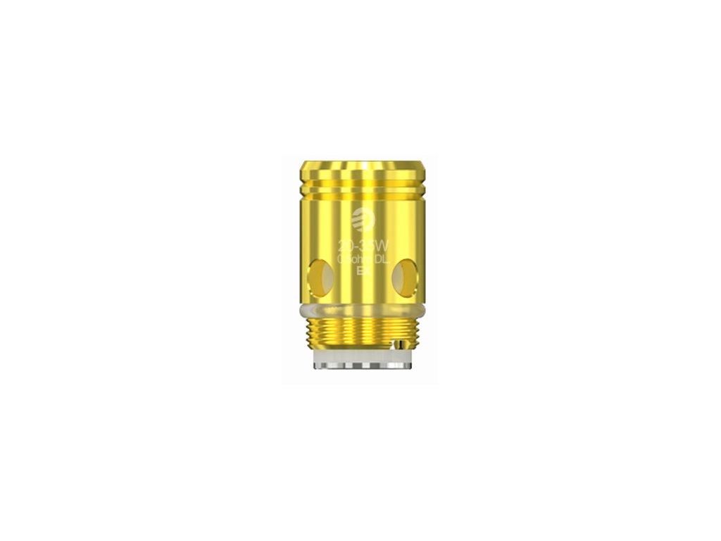 Žhavící tělísko Joyetech EX DL pro Exceed (0,5ohm) (1ks)