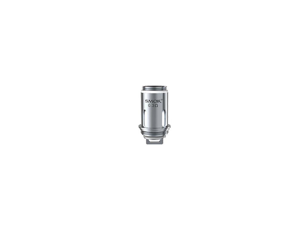 Žhavící tělísko SMOK Vape Pen 22 (0,3ohm) (1ks)