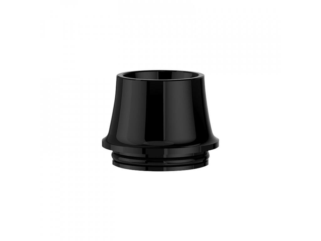 Náustek Fumytech Navigator (Černý) (1ks)