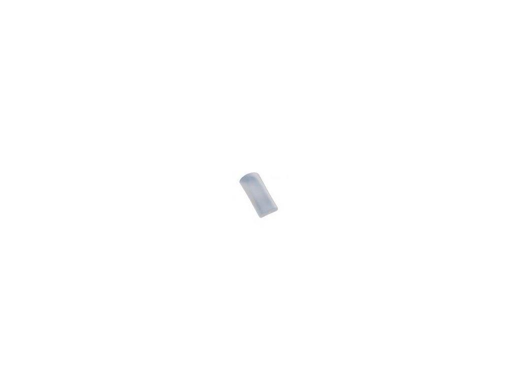 Joyetech eCom silikonová krytka pro náustek