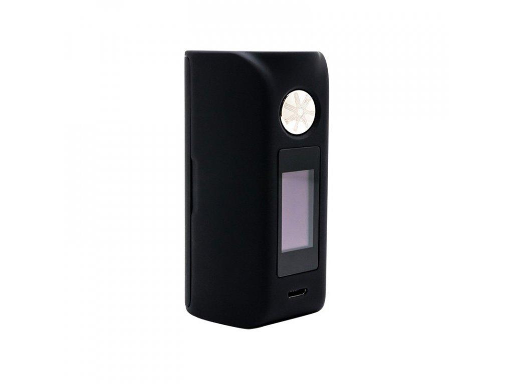 Elektronický grip: Asmodus Minikin V2 Box Mod (Black)