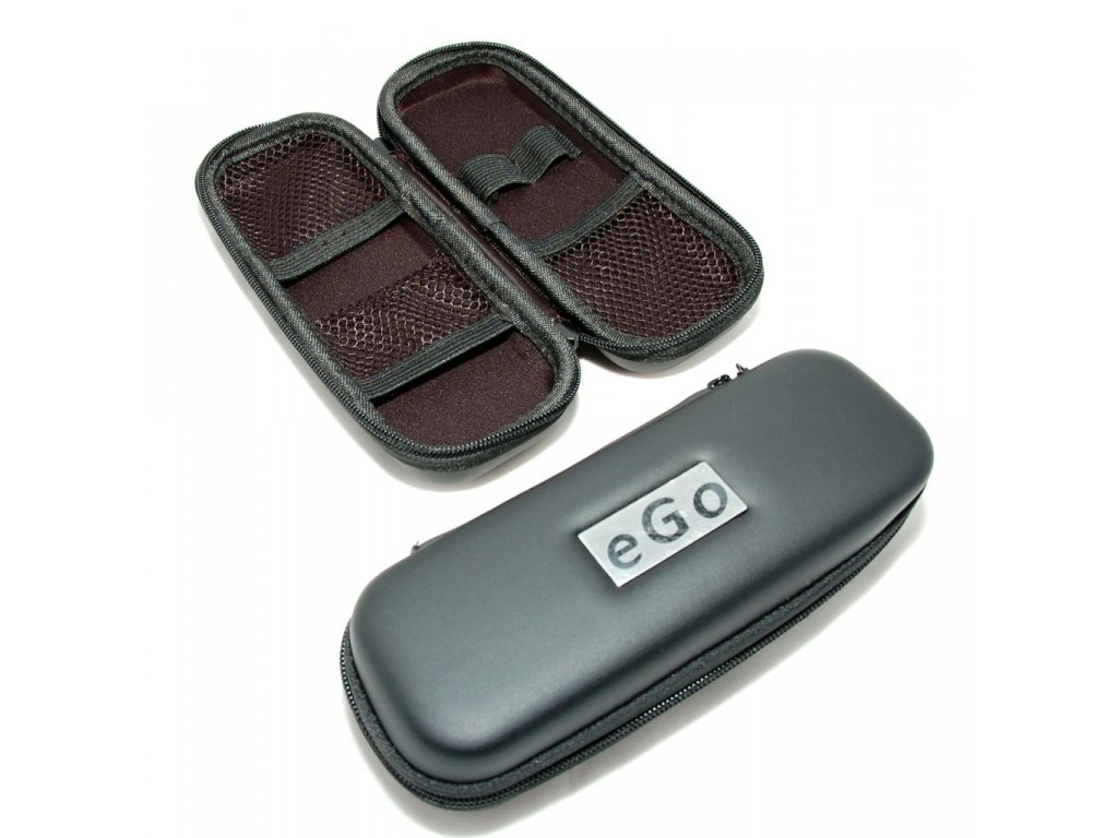 pouzdro ego 170