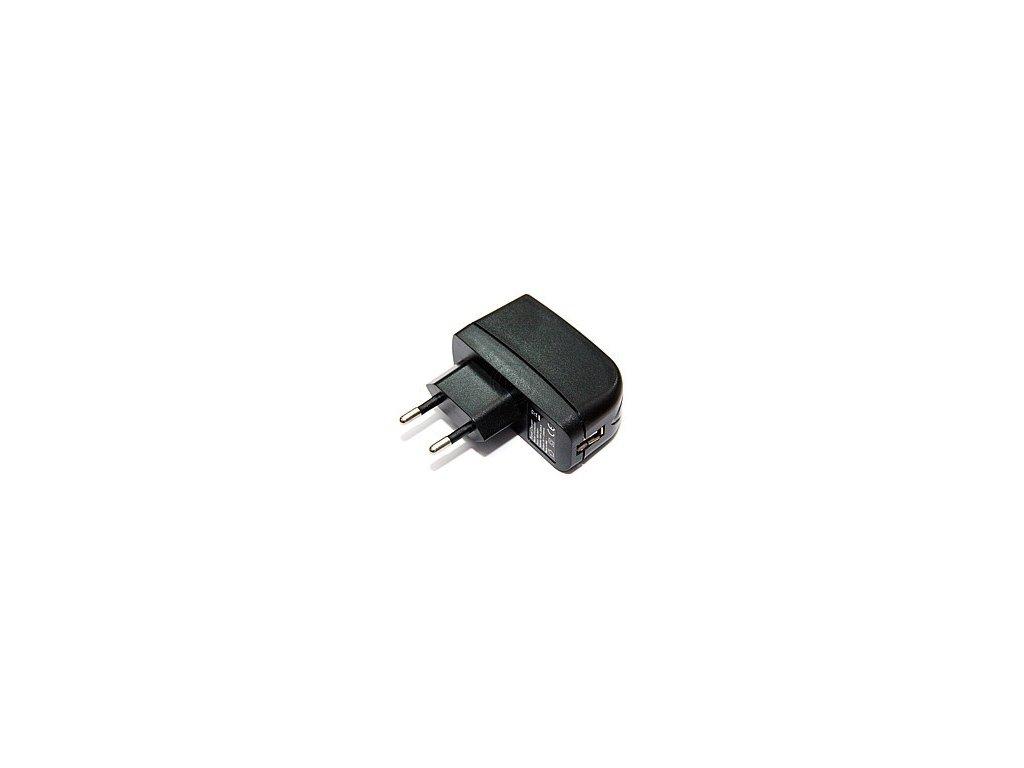 USB ADAPTER 220V pro baterie EGO, EGO riva, EGO-T, EGO-W