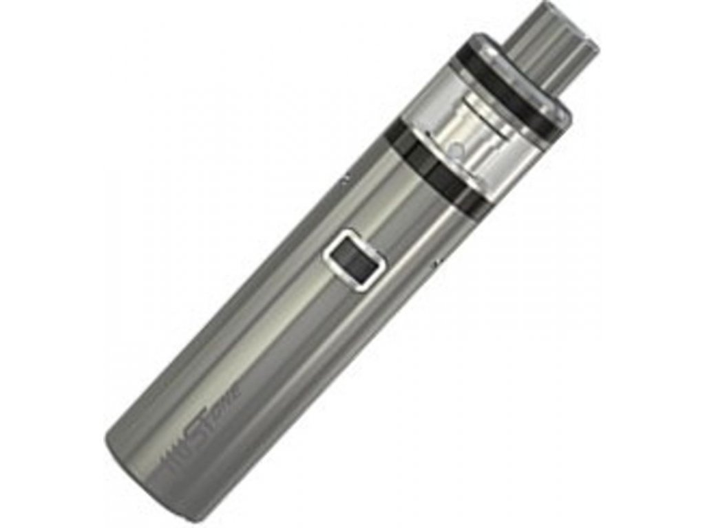Eleaf iJust ONE elektronická cigareta 1100mAh Šedá