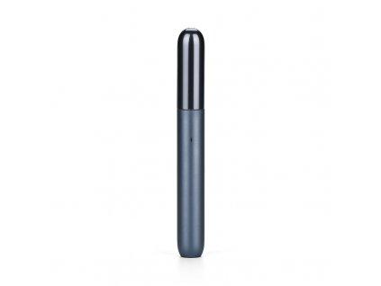 Elektronická cigareta: MOUU Cliq Pod Kit (380mAh) (Šedá)